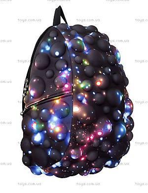 Подростковый рюкзак Galaxy, KZ24483401