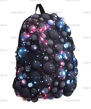 Подростковый рюкзак Galaxy, KZ24483401, toys.com.ua