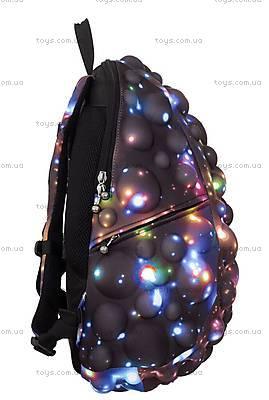 Подростковый рюкзак Galaxy, KZ24483401, toys