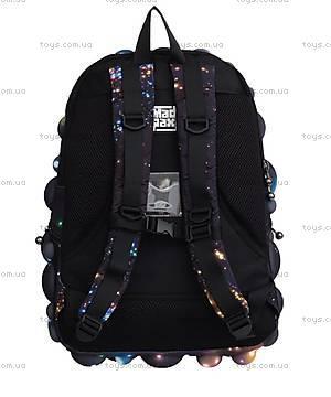 Подростковый рюкзак Galaxy, KZ24483401, іграшки