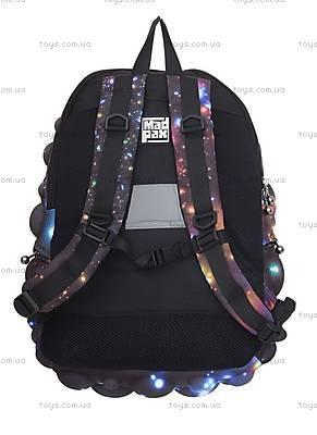 Подростковый рюкзак Galaxy, KZ24483401, детский