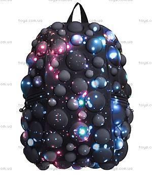 Подростковый рюкзак Galaxy, KZ24483401, Украина