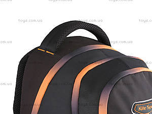 Подростковый рюкзак Kite Sport, K14-816-2, игрушки