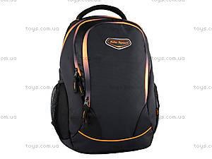 Подростковый рюкзак Kite Sport, K14-816-2