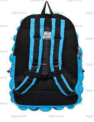 Подростковый рюкзак, Neon Aqua, KAA24484818, купить