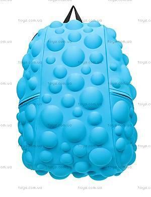 Подростковый рюкзак, Neon Aqua, KAA24484818