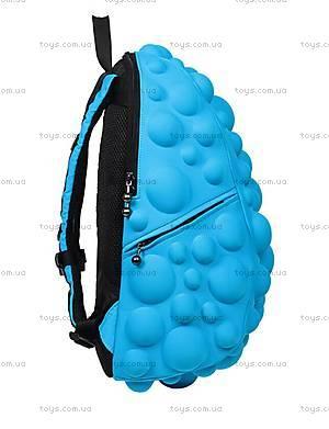 Подростковый рюкзак, Neon Aqua, KAA24484818, фото