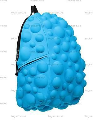 Подростковый рюкзак, Neon Aqua, KAA24484818, отзывы