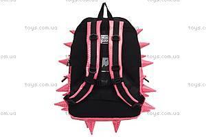 Подростковый рюкзак для девочки Gator Full, розовый, KAA24484817, купить