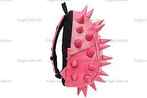 Подростковый рюкзак для девочки Gator Full, розовый, KAA24484817, фото