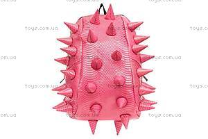 Подростковый рюкзак для девочки Gator Full, розовый, KAA24484817, отзывы