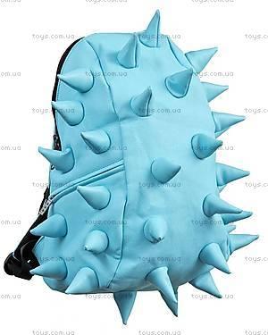 Подростковый рюкзак для мальчика Rex Full цвета Aquanaut, KZ24483040