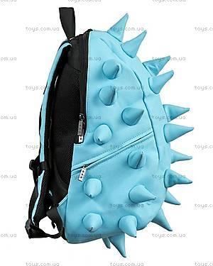 Подростковый рюкзак для мальчика Rex Full цвета Aquanaut, KZ24483040, купить