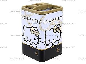 Подставка для ручек Hello Kitty Diva, HK14-105K, купить
