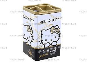 Подставка для ручек Hello Kitty Diva, HK14-105K, отзывы
