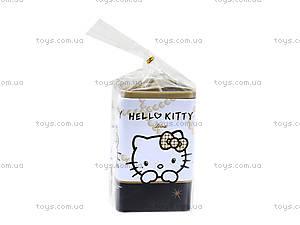 Подставка для ручек Hello Kitty Diva, HK14-105K, цена