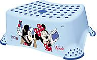 "Подставка ""Mickey"" голубая, 1949.659, опт"