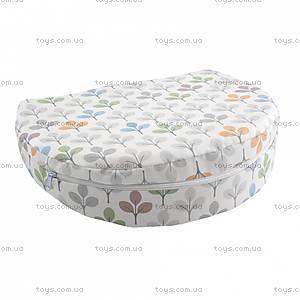 Подушка для беременных Pregnancy Wedge Pillow, 79925.30