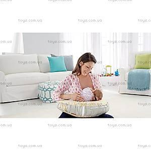 Подушка для кормления «Идеальное положение», DGY01, купить