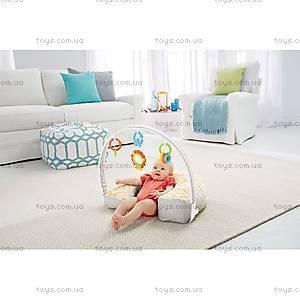 Подушка для кормления «Идеальное положение», DGY01, фото