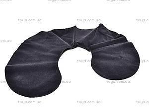 Подушка дорожная надувная, 68675, фото