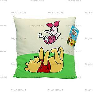 Подушка «Друзья Disney», PPV1