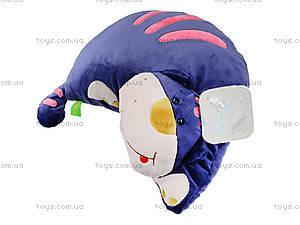 Мягкая подушка «Клубочек», К365Н, фото