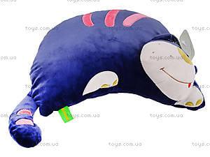 Мягкая подушка «Клубочек», К365Н, игрушки