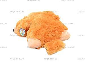 Подушка «Медведь», S-TY4488/36B, цена