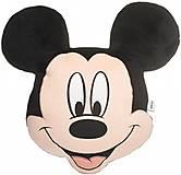 Подушка Счастливчик Mickeyi Mouse Disney, ПД-0210, отзывы
