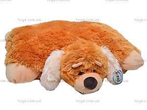 Подушка-собака, S-TY4487/50A, фото
