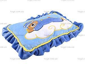 Подушка «Сонька», К152С, купить