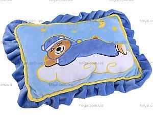 Подушка «Сонька», К152С