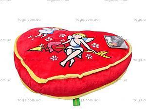 Подушка «Стрела Амура», , купить