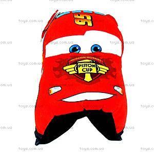 Подушка «Тачки-2: Молния МакКуин», ФПМ1, купить