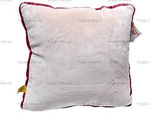 Подушка «Влюбленные медвежата», К200, цена