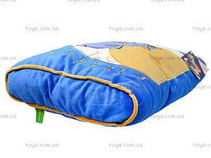 Декоративная подушка «Зодиак», , купить