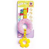 Подвеска для детских зубиков, MK 01-02, купить
