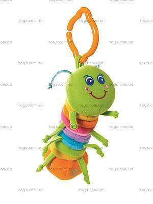 Подвесная игрушка «Дрожалка-Джей», 1105600458