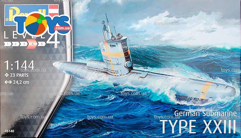 куплю подводную лодку недорого