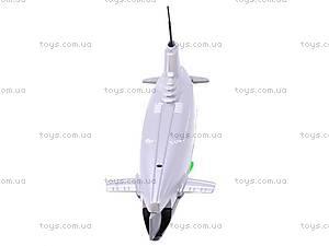 Подводная лодка Submarine, 8821, купить