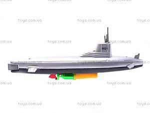 Подводная лодка Submarine, 8821