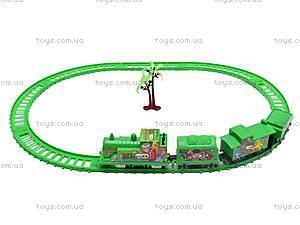 Поезд Ben10, 899-11A