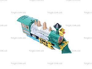 Поезд «Экспресс», 6266, купить