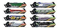 Поезд металлический 7 видов, A2002-010305070911, купить