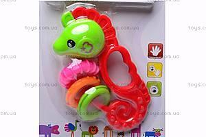 Погремушка «Baby», XY231C232C2, цена