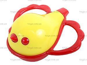 погремушка Baby Star, 325, детские игрушки