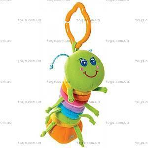 Погремушка для деток «Дрожащая Джей», 1105600458, купить