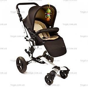 Погремушка для деток «Дрожащая Джей», 1105600458, отзывы