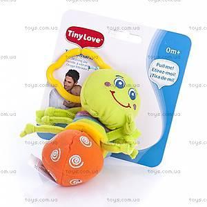 Погремушка для деток «Дрожащая Джей», 1105600458